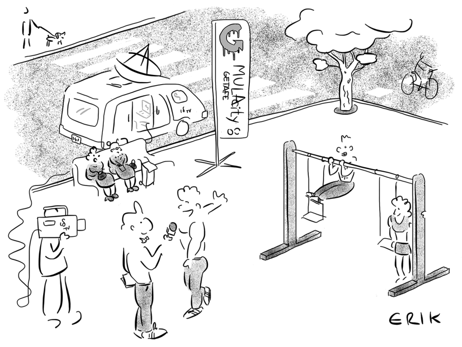 LUNES_2015.05.04_b