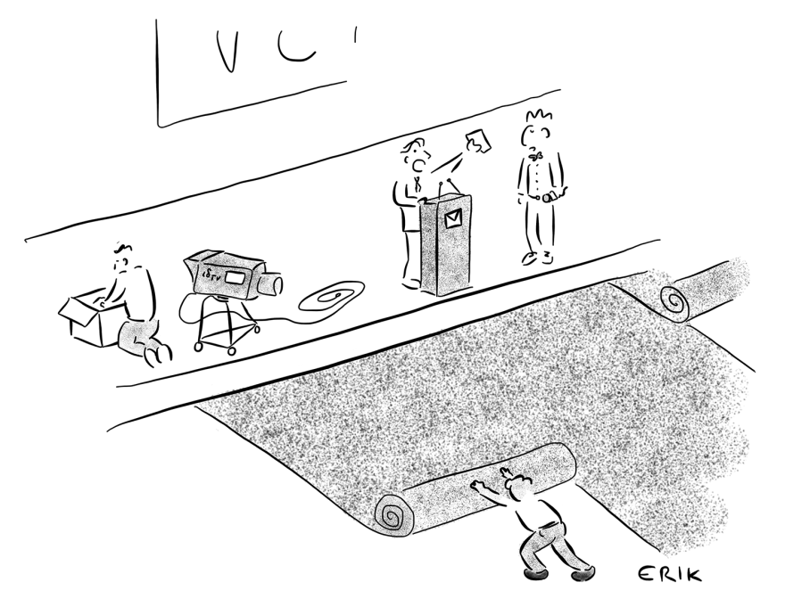 LUNES_2015.05.25_b
