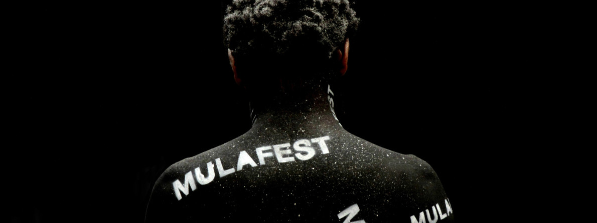 Rebranding Mulafest