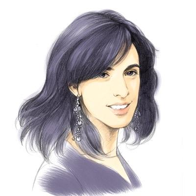Beatriz Ballesteros