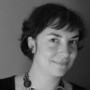 Hortense Archambault